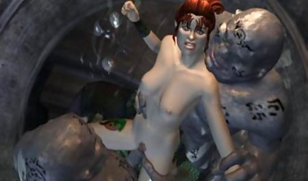 18 ans elle ne veus que de la dodo mais bien a svp علاقه بهترین سایتهای سکسی دنیا مند