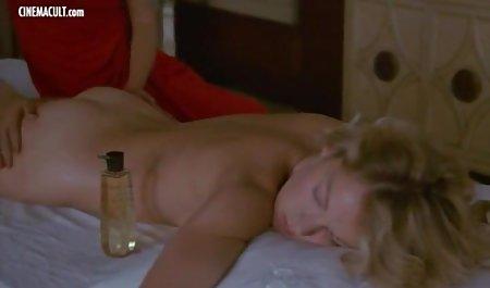 RealityKings - Cum بهترین فیلمهای سکسی جهان Fiesta - Lilith Shayton Michael Vegas - B