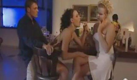 Nude بهترین فیلمهای سکسی دنیا Beach - زوج هایی که از آن لذت می برند