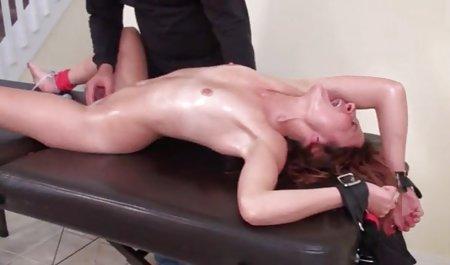 پلیبوی دانلود بهترین فیلمهای سکسی دنیا