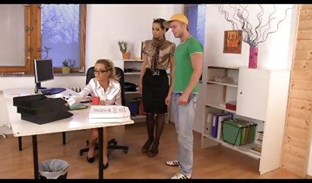 مقعد نوجوان خروس بهترین سکس در دنیا مقعد