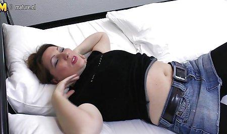 نائومی بهترین سکس های جهان ژاپنی