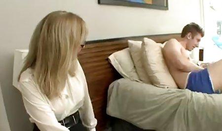 NCPORNO - ERWISCHT BEIM بهترین فیلمهای سکسی دنیا TEEN FICK AM FLUSS