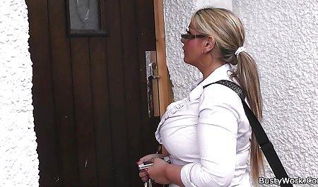 آموزش آخرالزمان زامبی با الیزابت بهترین سکس در دنیا بنتلی