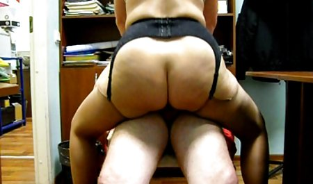 من به سختی می بهترین سایتهای سکسی دنیا توانم در این شلوار جین لاغر بسیار تنگ قرار بگیرم