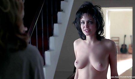 Cuckolds MILF همسر لعنتی دانلود بهترین فیلمهای سکسی دنیا BBC گاو سیسی خاموش می شود