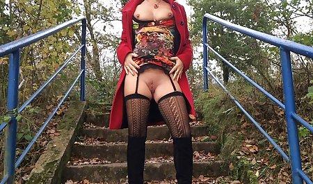 Kimmy Granger - Kimmy Granger غنیمت خود را رها می کند - The بهترین فیلم های سکسی جهان Sex Sc
