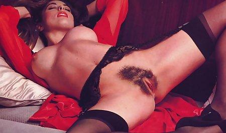 Ebony Office Slut Tease بهترین سایت های سکسی جهان