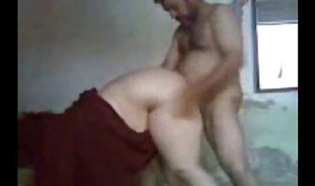 motelstar69-9 بهترین سکسر دنیا
