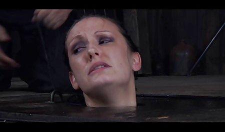 پارتی پرنعمت BDSM بهترين سايت سكسي جهان